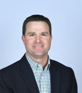 Bimeda Welcomes Matt Harris, Vice President of Food Animal Sales & Marketing