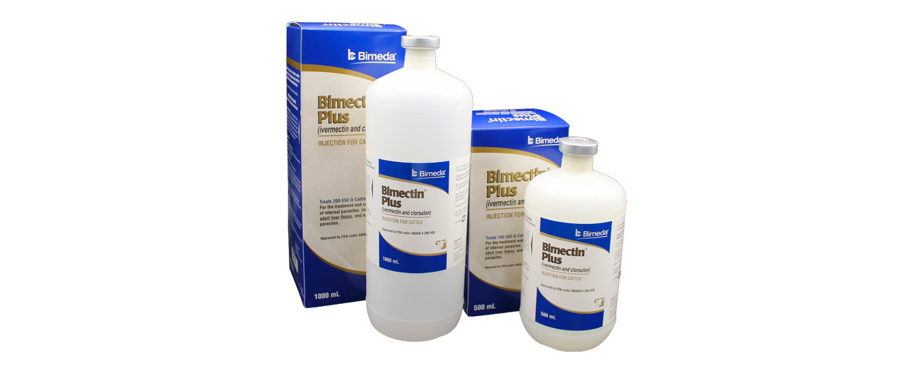 bimectin-plus-news